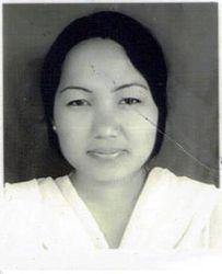 Saili chhori Anita