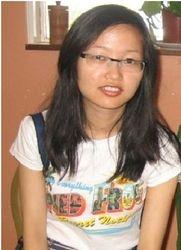 2nd chhori Miss Bimarsha kurumbang
