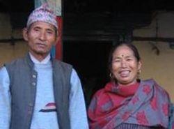 Prem bahadur Kurumbang