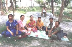 Banbhojma