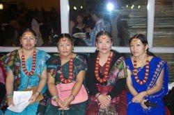Dashain UK