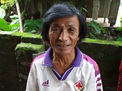 Jaya bdr kurumbang