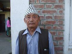Dil bdr Kurumbang