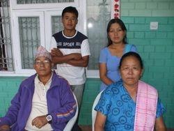 Hem bdr&Group Family