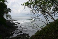 Punta Roca Afternoon