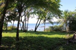 La Casa Verde Panama Ocean View