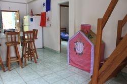 La Casa Verde Panama Play House