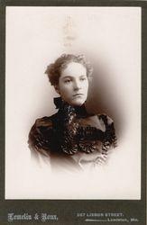 Lemelin & Roux, photographer of Lewiston, ME