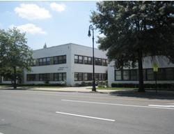 Garden City Medical Center