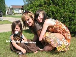BAMBI (Ann & Kids)