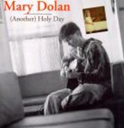 (Another) Holy Day Cover