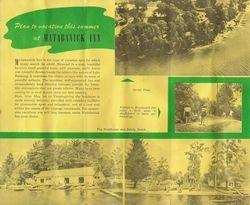 Matabanick original brochure