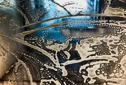 Cae Wash Window #1