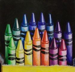 Des Colores