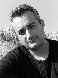 Mihai Arsene