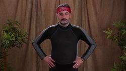 Mihai Arsene - Virgin Active UK