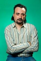 Mihai Arsene - 1980s style