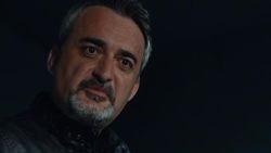 Mihai Arsene as Leonid Pelyovin