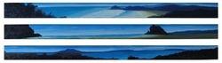 Auckland Beach Series