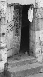 Homeless Shelter Saint Louis