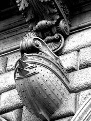 Ministero Interno, Rome