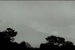 Taranaki Cloud I