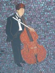 The Bassist II