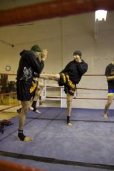 Fight preparation sparring with Depesh.jpg