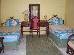 Mulu Room