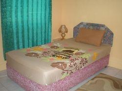 Kubah Room