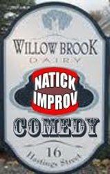 Willowbrook Performances