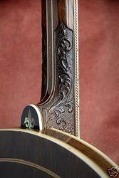 NBN Banjo