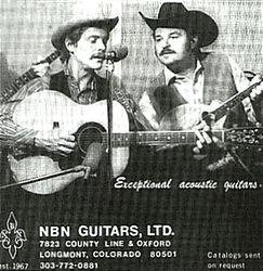 1975 ad
