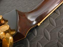 1964 Gibson ES-345