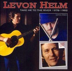 Levon Helm's R-1
