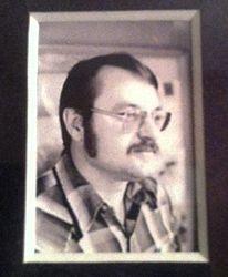 Monty Novotny