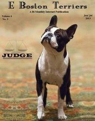 EBoston Terriers--July/August 2013