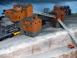 Kwas Quarry