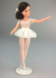 Active Sindy - 1982 additional outfit