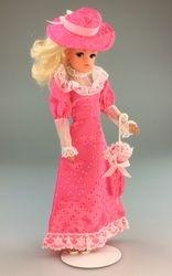Fair Lady - 1982 version