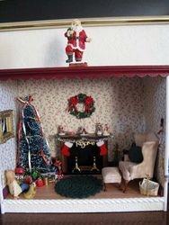 Comfy Christmas 2