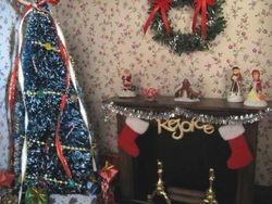 Comfy Christmas 6