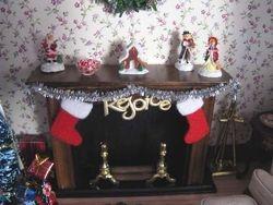 Comfy Christmas 7