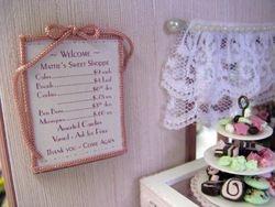Sweet Shoppe 7