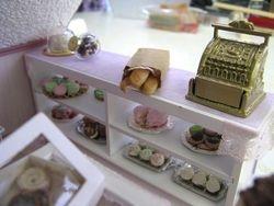 Sweet Shoppe 9