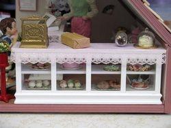 Sweet Shoppe 11