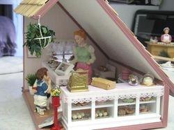 Sweet Shoppe 12