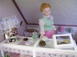 Sweet Shoppe 5