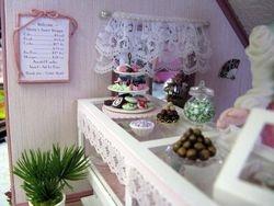 Sweet Shoppe 6