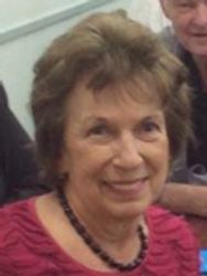 Kathleen Fullerton